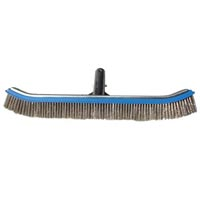 Algae Stainless Steel Brush