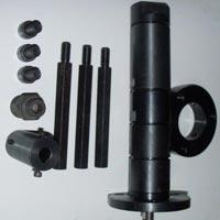 Stirring Motor Parts