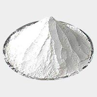 Hydrated Lime Powder 02