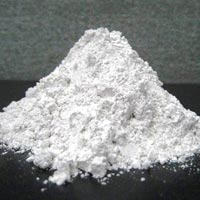 Hydrated Lime Powder 03