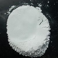 Hydrated Lime Powder 04