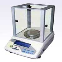 Laboratory Analytical Balance