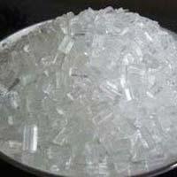 Diamonium Phosphate