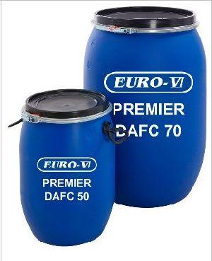 DAFC 50% & DAFC 70% Coolant