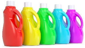 Washing Machine Liquid  Soap