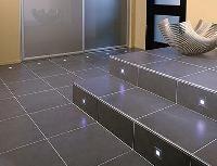 Floor Tile Adhesive 01