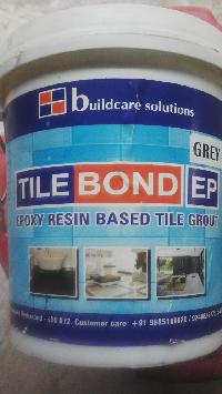 Tile Grout 13