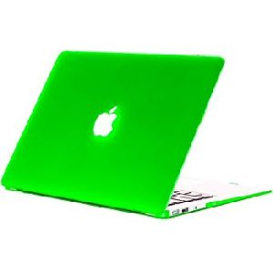 Apple MacBook Notebook