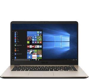 Asus Vivobook Max Laptop