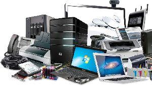 Computer Repairing Service