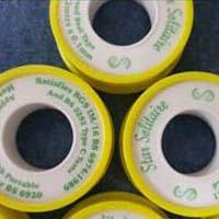 PTFE Thread Seal Tape 01
