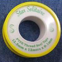 PTFE Thread Seal Tape 02
