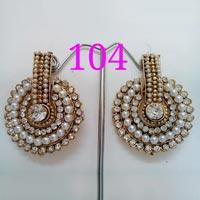 Design No. 104
