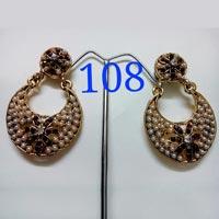 Design No. 108