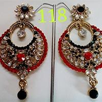 Design No. 118