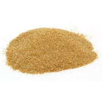 Choline Chloride 60% Corn Based Feed Grade