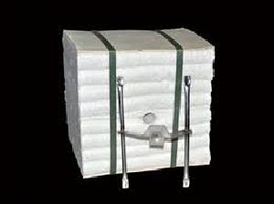 Insulation Refractories 02