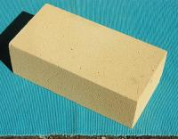 Refractory Insulation Bricks