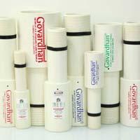 Govardhan UPVC Column Pipes 03