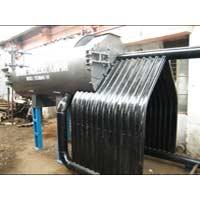 Industrial Boiler 02