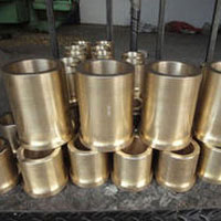 Oilite Bronze Bushes