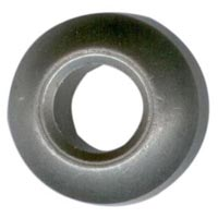 Sintered Iron Spherical Bushes