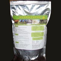 Hypro Fat99 Powder