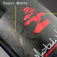 Super Matt