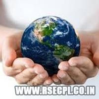 Setting up Export Import Services