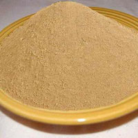 Phosphate Powder