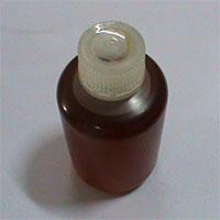 Benzyl Pyridinium Carboxylate CAS # [15990-43-9] (BPC)