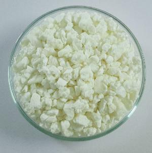 Bis-(Sodium Sulfopropyl)-Disulfide CAS # [27206-35-5] (SPS)