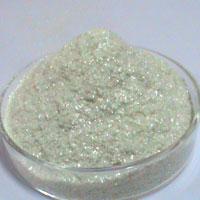 Di Methyl Dithio Carbamyl Propyl Sulphonic Acid Sodium Salt CAS # [18880-36-9]  (DPS)