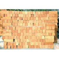 Fire Insulation Bricks