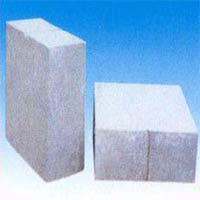 Kyanite Insulation Bricks