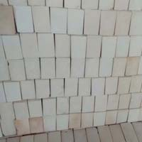 Lightweight Insulation Bricks