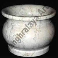 Sandstone Planter 03