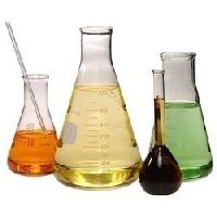 Inorganic Chemicals