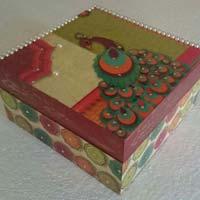 Jewellery Boxes 01