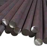Carbon Steel Round Bar
