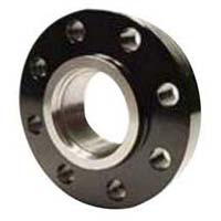 Carbon Steel Screwed Flange