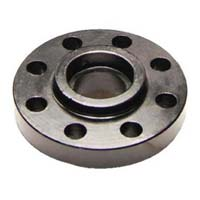 Carbon Steel Socket Weld Flange