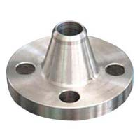 Galvanized Steel Weld Neck Flange
