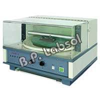 Automatic Microtome Razor Sharpener (BPL-96A)
