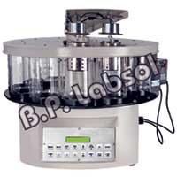 Automatic Tissue Processor (BPL-85)