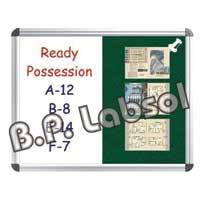 Combination Board (BPL-265)