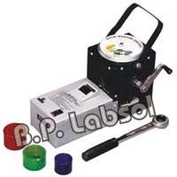 Digital Moisture Meter (BPL-149)