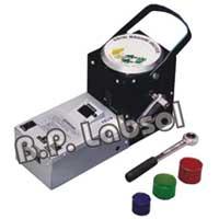 Digital Moisture Meter (BPL-150)