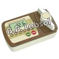 Digital Moisture Meter (BPL-153)