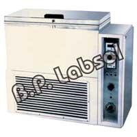 Double Walled Deep Freezer (BPL-78A)